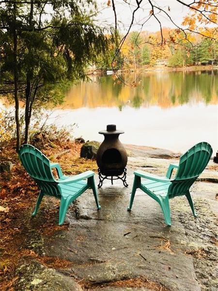 Leonard On the Lake 2.jpg