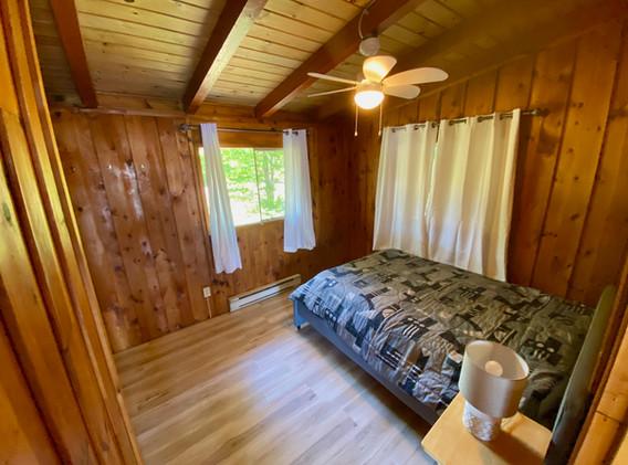 Bedroom3.jpeg