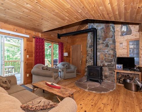 Knoty Pine Living room.jpg
