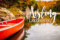 Fall-Canoe-at-the-Cottage-1.jpg