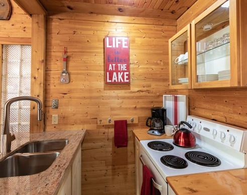 Knoty Pine Kitchen.jpg