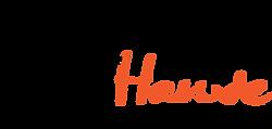 lake house 2021 Logo.png