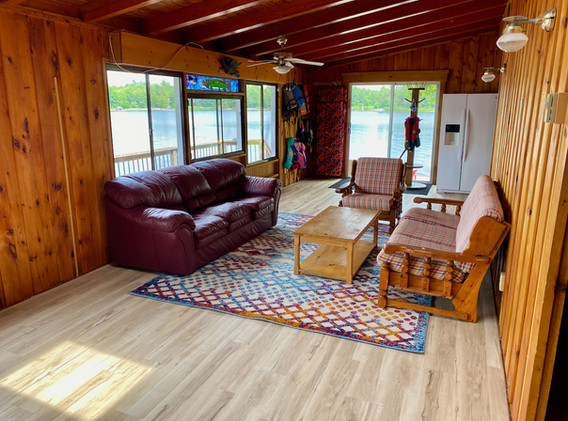 Living room1.jpeg