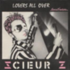 45T single de Scieur Z