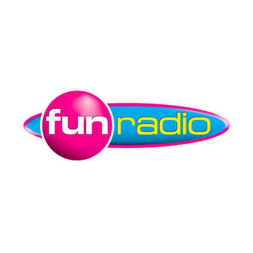 Fun-Radio.png