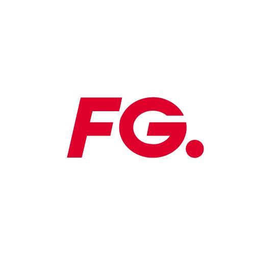 FG.png