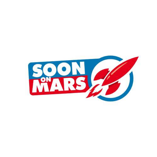 SOON-OF-MARS.png
