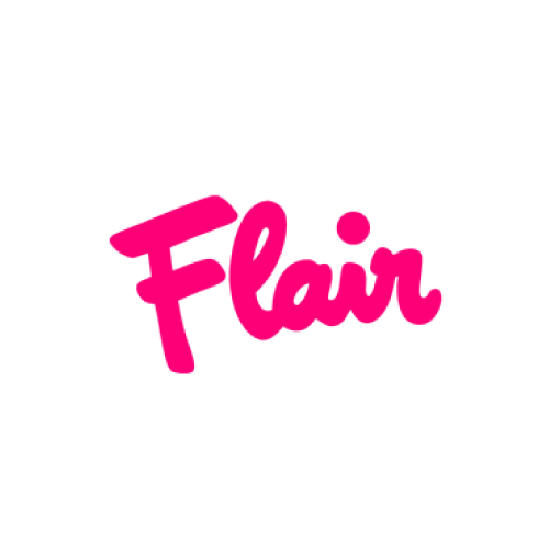Flair.png