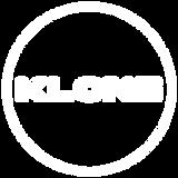 Klone-logo-blanc-sans-fond-500x500_edited.png