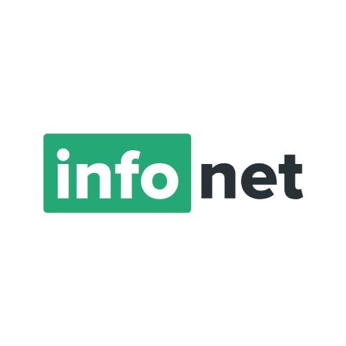 info-net.png