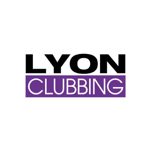 Lyon-clubbing.png