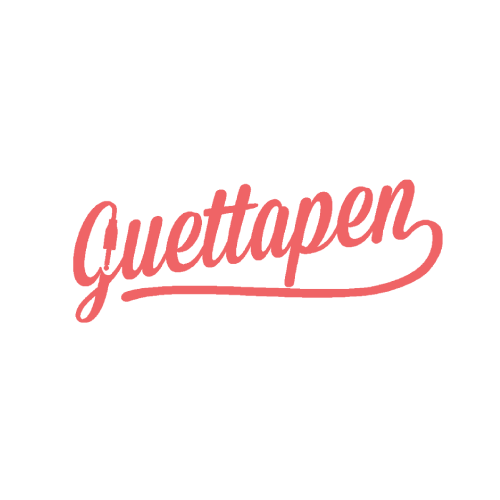 GUETTAPEN.png