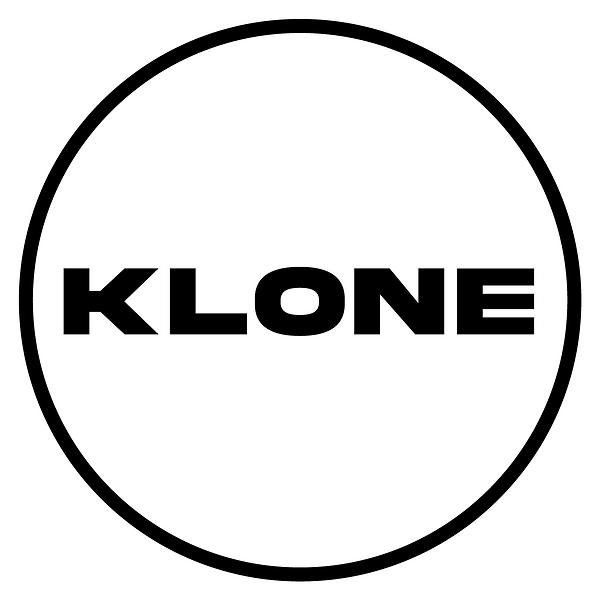 BAT_KLONE_LOGO_1200x1200.png