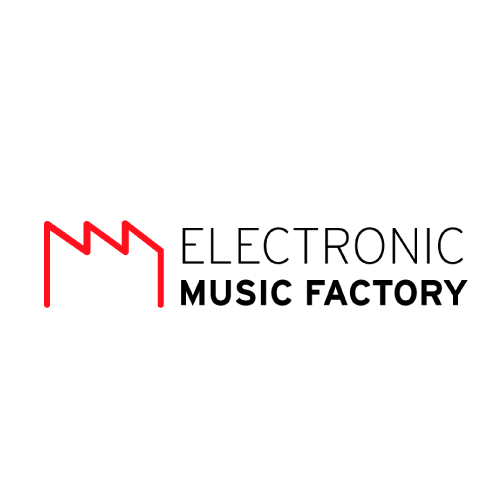 ELECTRONIC-MUSIC-FACTORY.png