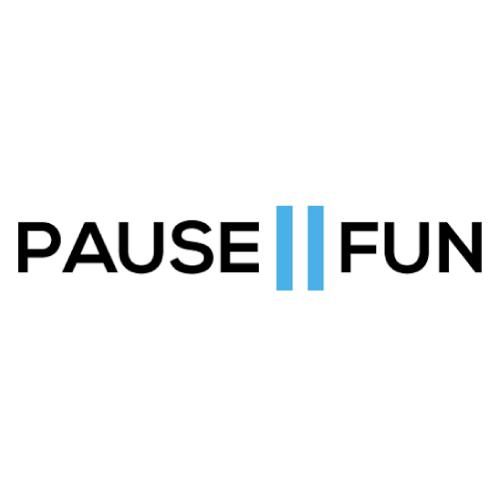 pause-fun-.png