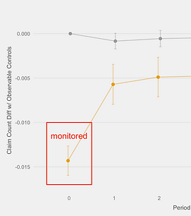 fig_mh_graph_1_us.png