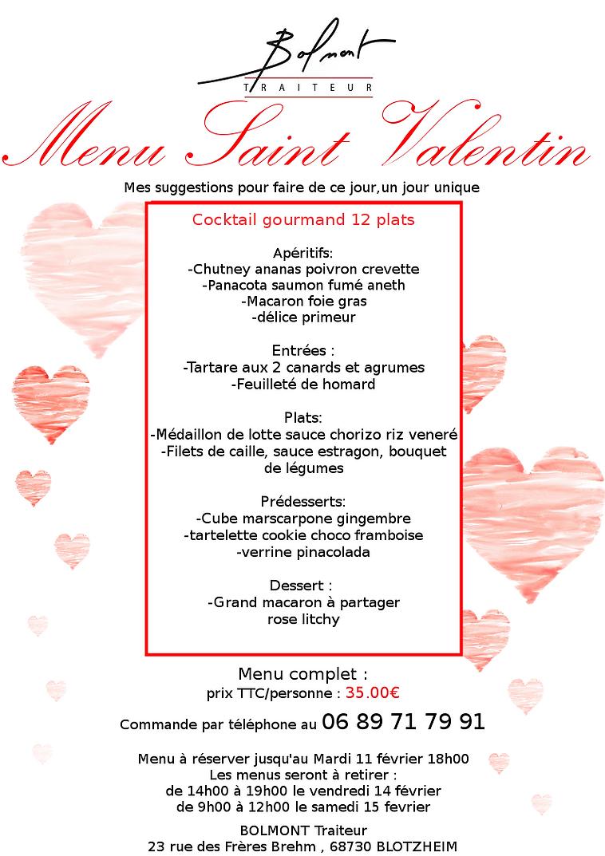 saint valentin2020.png