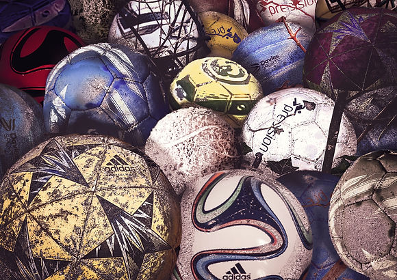 footballs final 2.jpg