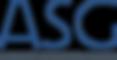 ASG Logo 3.4.png