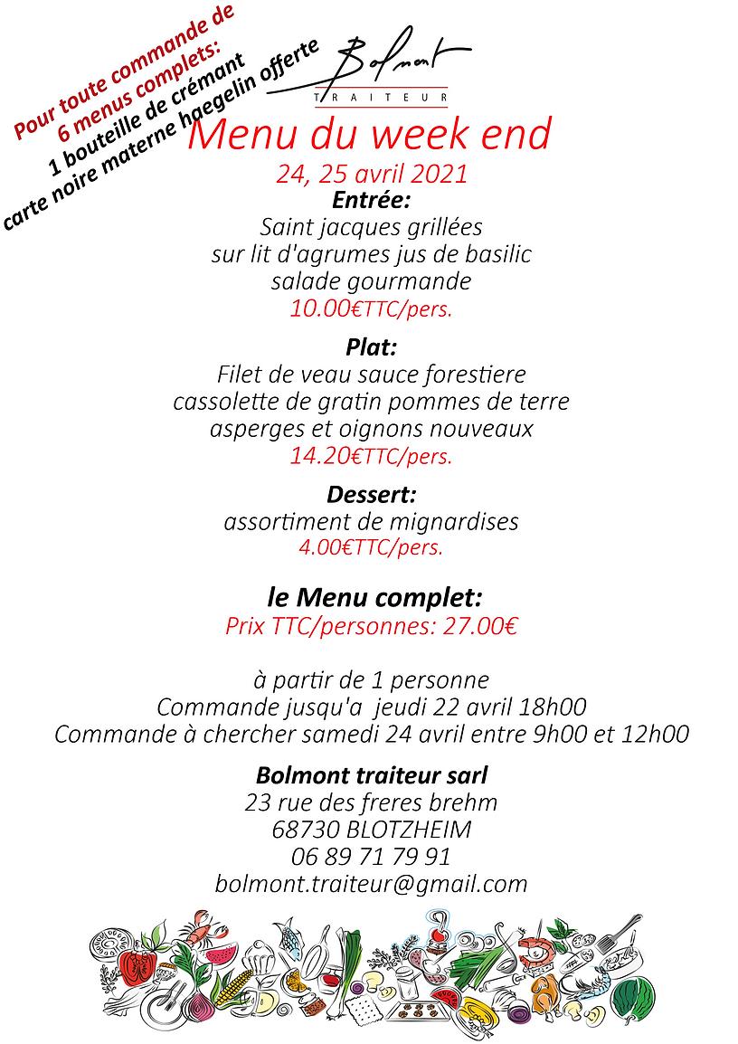 menu week end 24 avril 2021.png