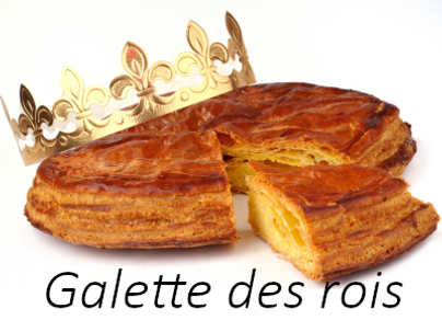 galette 1000.png