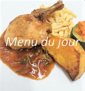 menu du jour 300 (2).jpg