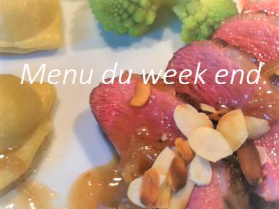 menu du week end 1000 (4).png