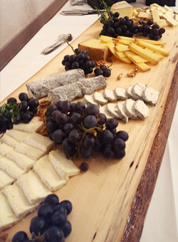 buffet fromage2_edited