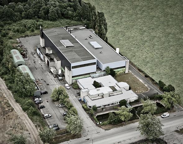 Foto's fabriek 02.2011 001.jpg