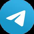 logo-telegram-polska-nowe.png