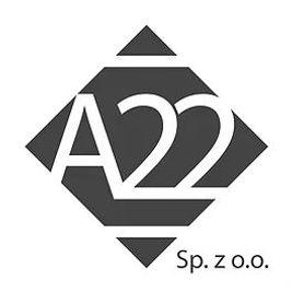 karta pobyta A22 Aleks22 warszawa