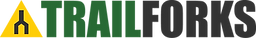 trailforks-logo-horiz_PMS_Dark2color.png