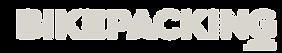 bikepacking-logo.png