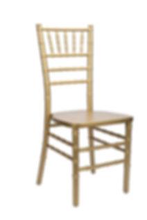 Chair-Chiavari-Wood-Gold-1-2.jpg