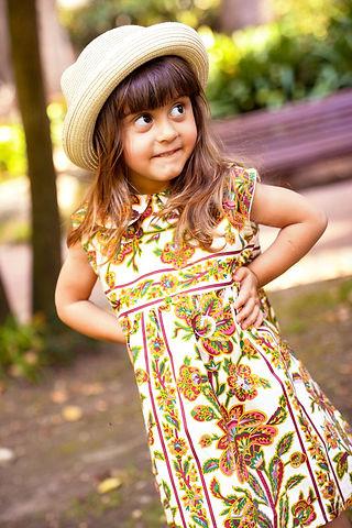 Vestido Amália Estampado.jpeg