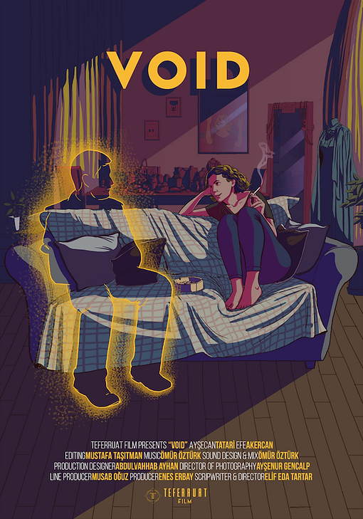 Void Poster S.png