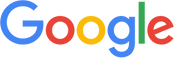 Google clear logo.png