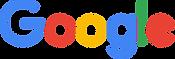 Arena 51 Google