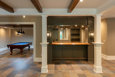 architectural services new homes
