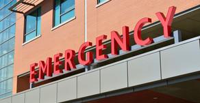 Less Stressful ER Visits