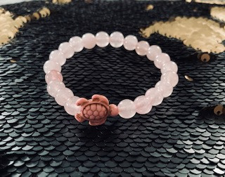 Breast Cancer Awareness - $45.00