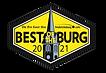best web design marketing agency va.png