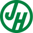 James Hardie Logo.png