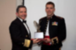 Marine Aviation Annual Awards