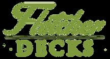 fletcher DECKS logo 2021.png