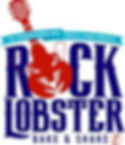 FASL Rock Lobster