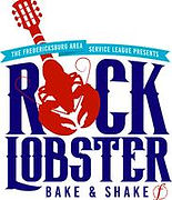 FASL Rock Lobster Bake and Shake