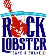 FASL Rock Lobster