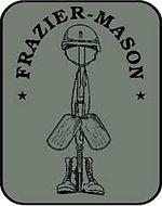Frazier Mason
