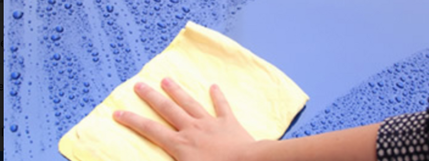 Car wash wax fredericksburg va route 3 car wash you deserve our solutioingenieria Image collections